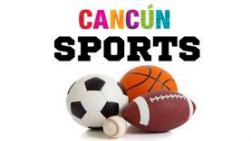 cancunsport