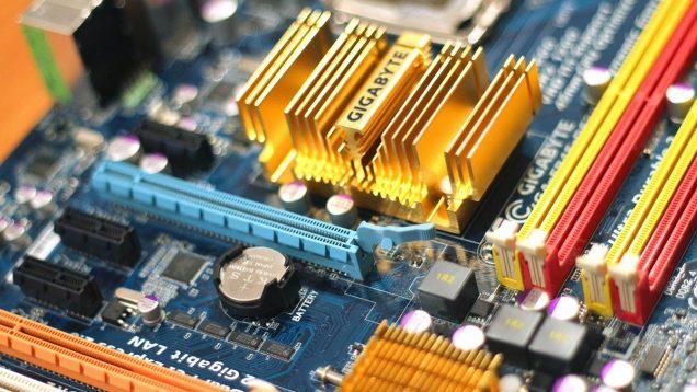 vp-tech10