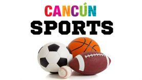cancunsport